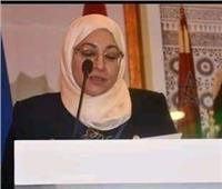 نائبة محافظ القاهرة: تعليمات لرؤساء الأحياء لتوفير الإجراءات الوقائية لطلاب الثانوية