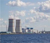 محطة الطاقة النووية تسهم في تعزيز الصناعات المصرية