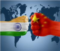 الهند تعلن مقتل 3 جنود لها في مصادمات مع الجيش الصيني