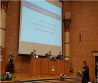 «مصر للطيران»: لا زيادة في أسعار تذاكر السفر