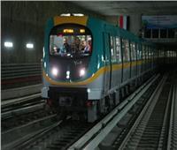 صور..وصول أول قطار مترو أنفاق جديد قادما من كوريا الجنوبية