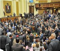 «تشريعية النواب»: نقدر تضحيات «الجيش الأبيض» في مواجهة كورونا