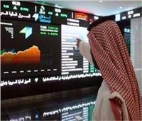 اليوم..سوق الأسهم السعودي بارتفاع المؤشر العام للسوق «تاسى»