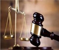 تأجيل محاكمة 3 أفراد شرطة متهمين بالتسبب في قتل سائق «توك توك» بالشرقية