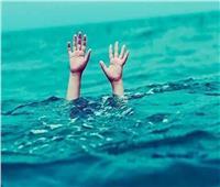 هربا من حرارة الجو.. غرق طالب أثناء الاستحمام في النيل بالقليوبية