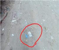 إلقاء الكمامات في الشوراع «ظاهرة خطيرة».. وخبراء يوضحون الطريقة الصحيحة للتخلص منها