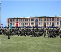 فيديو| أجندات تركيا الخبيثة من إنشاء قواعد عسكرية بالمنطقة العربية