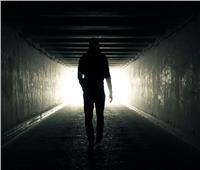 «الإفتاء»: الإلحاد ظاهرة تحتاج لعلاج