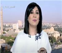 فيديو..باحث تركي: العالم منقسم حول بلطجة أردوغان في ليبيا