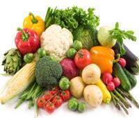 اسأل مجرب| نصيحة للحفاظ على الخضروات لأطول وقت ممكن