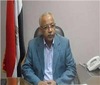 نقابة البناء والأخشاب تدين الاعتداء على العمال المصريين في ليبيا