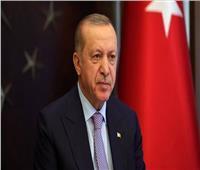 المرصد السوري: 27 طفلا ضمن مرتزقة أردوغان قتلوا في ليبيا