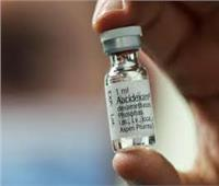 عاجل| هيئة الدواء تحذر من استخدام «ديكساميثازون» كعلاج لـ«كورونا»