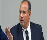 رئيس اللجنة الطبية للجبلاية: الإجراءات الاحترازية تكلفتها كبيرة على الأندية