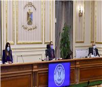 بالتفاصيل| «الكمامة إجباري».. الإجراءات الاحترازية التي أعلنها الوزراء