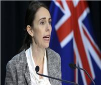بعد اختراقه.. نيوزلندا تقرر إشراف الجيش على الحجر الصحي للمسافرين