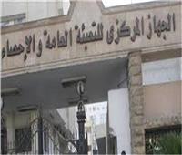 الإحصاء: 1.2٪ ارتفاع عدد الأجانب العاملين بالقطاع الخاص والاستثماري في مصر