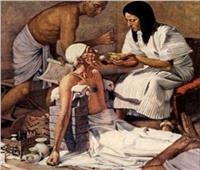باحثة تكشف: قدماء المصريين عرفوا «البنسلين» والعقاقير ومستحضرات التجميل