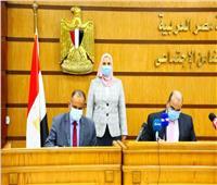 بروتوكول تعاون بين «مصر الخير» و«التضامن»لتطوير1350 حضانة