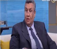 فيديو| موازنة البرلمان: الإصلاح الاقتصادي عامل أساسي في مواجهة كورونا