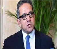 وزير السياحة: مستعدون لاستقبال الوافدين لجنوب سيناء والبحر الأحمر ومطروح