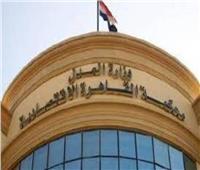 في أولى جلسات إعادة محاكمة محسن السكري.. الدفاع يطالب بإخلاء سبيله والنيابة ترفض