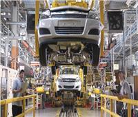 كورونا وسوق السيارات الأوروبية.. انهيار عالمي وأرقام صادمة