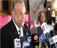 «المنتجين العرب» يطلق «مونديال العرب للفنون والاعلام»سبتمبر المقبل