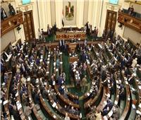 «عبدالعال» يطالب الحكومة بالاهتمام بالصناعة الوطنية