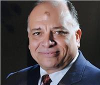«محروس»: لأول مرة.. الجهازالمركزي للمحاسبات يراقب أعمال شركتي مطار القاهرة