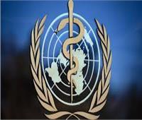 أول تعليق من «الصحة العالمية» على استخدام «ديكساميتازون» في علاج «كورونا»