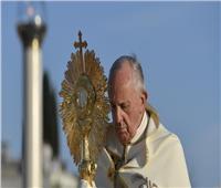 البابا فرنسيس يوجة رسالة بمناسبة «يوم الضمير»