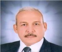 إصابة عميد معهد الدراسات البيئيةبجامعةالساداتبـ«كورونا»