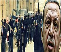 فرنسا تهاجم تركيا مجددا بسبب الملف الليبي