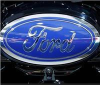 بالفيديو.. «فورد» تتحدى «jeep» بـ«رباعية دفع» لم تطلق مثلها من قبل