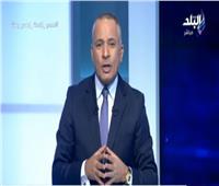 كيف شارك أحمد مكي في خطة «الإخوان» للإطاحة بالنائب العام؟