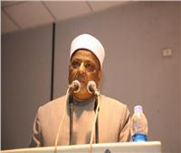 «شومان» لطارق حجي: كن رجلا وأقبل التحدي فإما إثبات اتهامك أو حفظ ماء وجهك