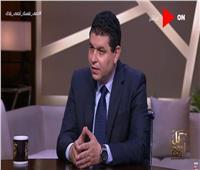 """عضو بـ""""رجال الأعمال"""":1.2 مليون مصري سيفقدون وظائفهم حال استمرار الغلق لآخر ديسمبر"""
