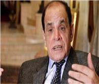 فوزي: الإخوان الإرهابية ومن بينهم أحمد مكي لن يتمكنوا من تزوير التاريخ