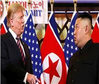 ترامب يمدّد العقوبات على كوريا الشمالية لمدة عام آخر