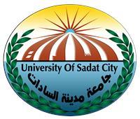 168 طالبا كويتيا يؤدون امتحاناتهم بكلية التربية الرياضية في جامعة السادات