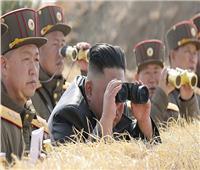 كوريا الشمالية تنشر جنودها إلى نقاط المراقبة داخل المنطقة المنزوعة السلاح