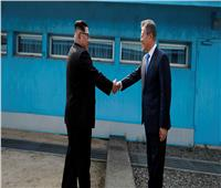استئناف عمليات التنقيب عن الرفات بالمنطقة منزوعة السلاح بين الكوريتين