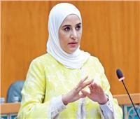 وزيرة الشؤون الكويتية: سياسة حكومية جديدة لـ«تكويت» القطاع الخاص