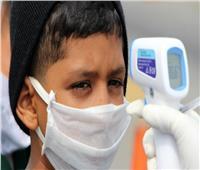 نجاح علاج أول حالة كورونا عند الأطفال عبر تقنية «الايكمو»