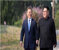 كوريا الجنوبية: لم نتلق إخطارا مسبقا من كوريا الشمالية بتفجير مكتب الاتصال المشترك