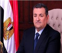 وزير الإعلام يخضع للعزل المنزلي بعد مخالطته مصابًا بكورونا