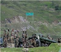 بعد مواجهات دامية.. بوادر تهدئة بين القوتين النوويتين «الصين والهند»