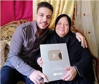 وفاة اليوتيوبر الشهيرة «ماما سناء»