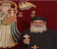 بعد إصابتهبكورونا.. وفاة رابع كاهن بدير القديسين بالأقصر